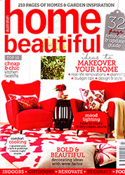 Home-Beautiful-July-2011